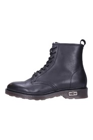 CLE101626 BOOT