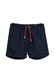 Boy's Swim Shorts Badetøy