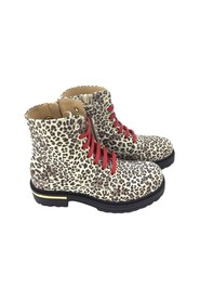 Boots A13-1300 7768