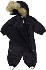 Snowsuit Nickie Tech