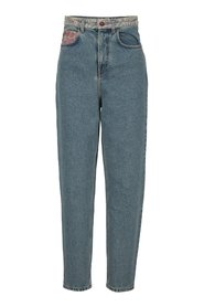 Jeans 03335730