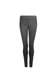 Guess Jeansy Jegging Yoga