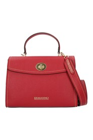 12401046 Hand Bags