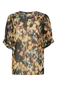 Aslan Hill Blouse