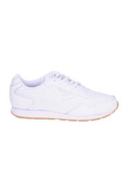 Royal Glide Sneaker