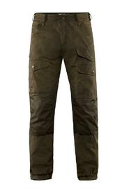 Vidda Pro Ventilated Trs M Reg trousers
