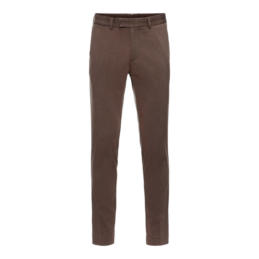 Trousers Grant