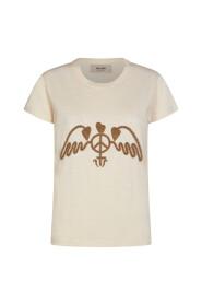 Kungliga O-SS T-shirt 136.390
