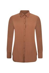 Tavel blouse Linda