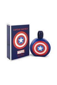Captain America Eau De Toilette Spray