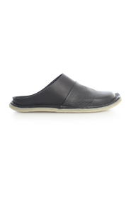 FLAT POINTED MULE