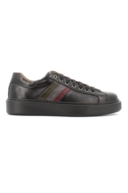 Men's Shoes 888A20 CRUST