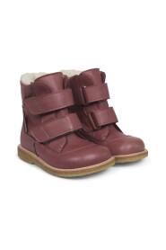 TEX-støvle 2134