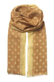 Paloma Dot Tørklæder 2104762002