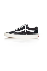 SNEAKERS OLD SKOOL 36 DX VN0A38G2PXC