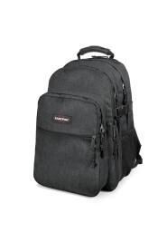 Tutor dator ryggsäck