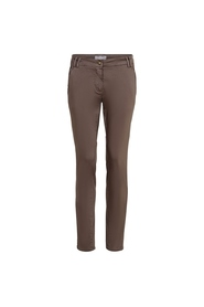 Casuel Stretch Pants