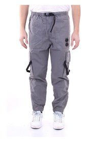 OMCF004S19A21001 Regular trousers