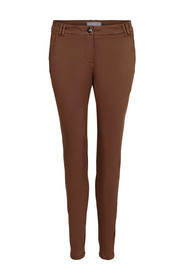 Trousers 33010