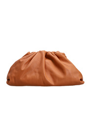 Maxi Pouch - Clay