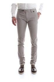 AT.P.CO JACK02 A0347 PANTS Men Beige
