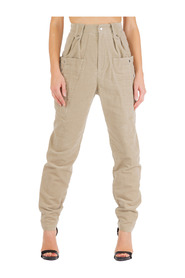 women's trousers pants yerris