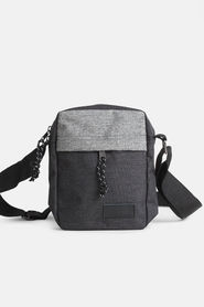 Bare Junkies Dison Bag Black