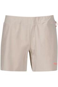 Fløyen Shorts