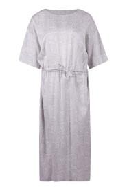 DRESS 6810