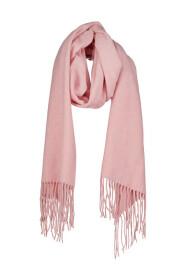 Wega scarf