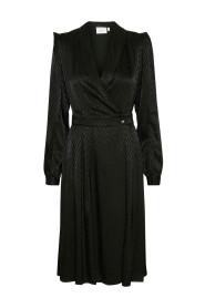 Lynn 10904249 Dress