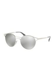 Sunglasses PR 62SS Cinema 1BC2B0
