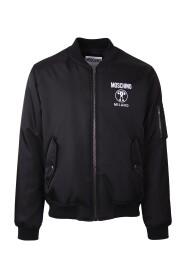 Bomber jacket 0616 7014 A1555