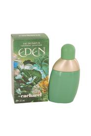 Eden Eau De Parfum Spray