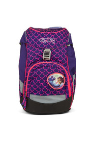 Prime DLX school bag