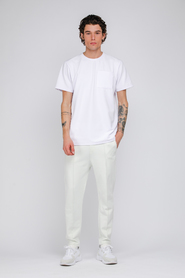 Fabian Pocket Tee