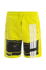 Shorts 741566596