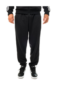 TRACK PANTS TREFOIL OUTLINE PANTS