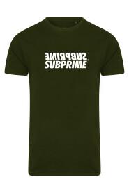 Shirt Mirror