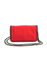 291622 W9132 Shoulder Bag
