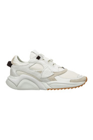 men's shoes leather trainers sneakers eze
