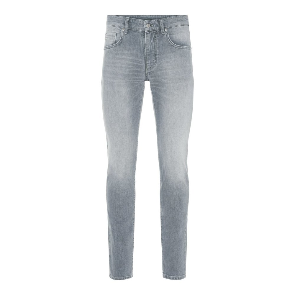 Slim fit jeans Jay Lydon