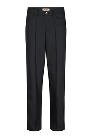 trousers 128691-801