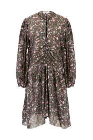 Marili Dress Kjoler