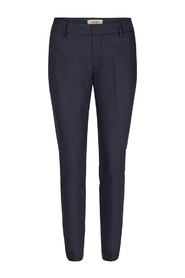 KLASSISK ABBEY TROUSERS