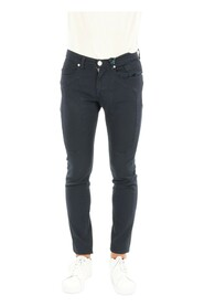 Trousers P19P00UPA077-T012308