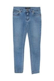 Denim Kate Jeans XS