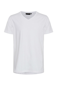 Casual Friday T-shirt 20503062 Bright White - L