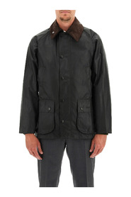 Classic bedal jacket