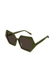 Accessories Sunglasses HEXAGON SUN